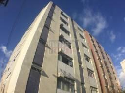 [A31423] Apartamento com 3 Quartos sendo 1 Suíte. Em Boa Viagem !!