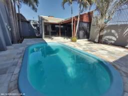 Título do anúncio: Casa para Venda em Presidente Prudente, JARDIM BONGIOVANI, 3 dormitórios, 1 suíte, 3 banhe