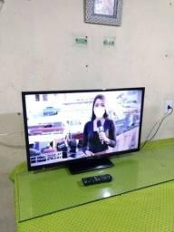 TV LED 32 Polegadas PANASONIC TOP. ENTREGO