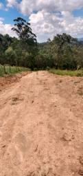 TH Terrenos 1000m²,estrada boa e 15 mil a entrada!