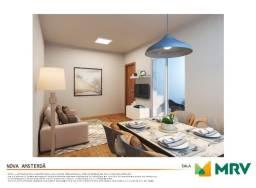 Apartamento Satelite - Entrega outubro 2022