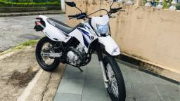 XTZ LANDER 250cc