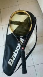 Raquete de Tênis- Wilson