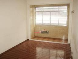Apartamento com 3 dormitórios à venda, 122 m² por R$ 440.000,00 - Tijuca - Rio de Janeiro/