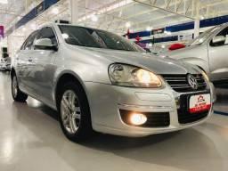 Volkswagen Jetta 2.5 2009