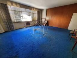 Apartamento à venda com 3 dormitórios em Copacabana, Rio de janeiro cod:900081