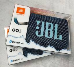 JBL GO3 (Original)