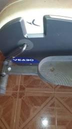 Elíptico Domyos VE430