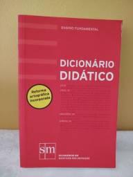 Dicionário Para Crianças e Jovens