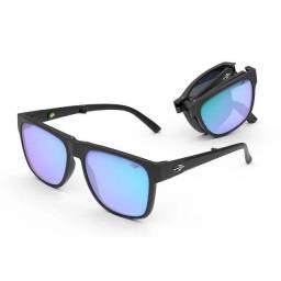 Óculos de Sol Mormaii Original Origami só 3x de R$ 77 + frete Grátis para Maringá
