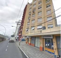 Porto Alegre - Apartamento Padrão - Farroupilha