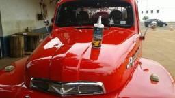 Auto Protection Titanium