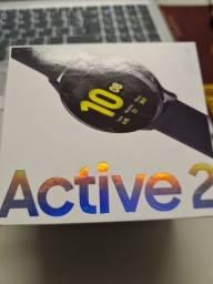 Samsung Active 2 44mm
