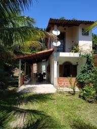 Casa duplex de 03 quartos - Jacaroá - Maricá - RJ -