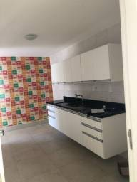 Apartamento para Aluguel, Praia de Itaparica Vila Velha ES