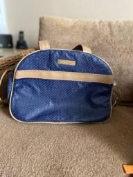 Kit mochilas infantis - 3 peças