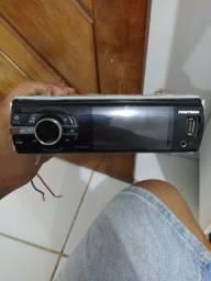 Dvd pósitron com Bluetooth em até 10x sem juros