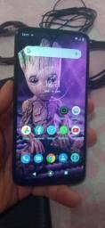 Motorola Moto G7 Plus!!!