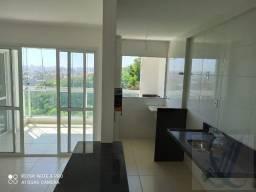 Título do anúncio: Apartamento com 02 quartos 01 suite 01 vaga Santos Dumont Vila Velha es