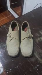 Sapatos Italianos