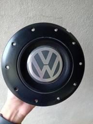 Calota central Volkswagen