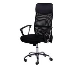Título do anúncio: cadeira cadeira cadeira