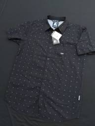 Camisa Starter Original P