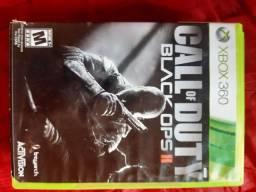 Jogos Xbox 360 R$50 Cada