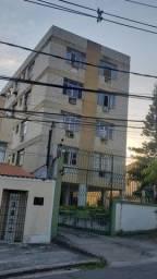 Título do anúncio: Apartamento à venda com 2 dormitórios em Tanque, Rio de janeiro cod:892081