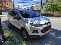 Vendo Ecosport Freestyle 2013