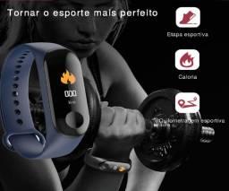 Smart Watch M3 Promoção