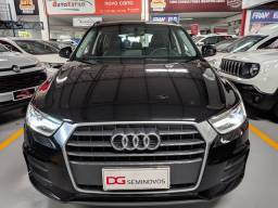 Título do anúncio: Audi Q3 2018 1.4 Tfsi Ambiente Flex S Tronic