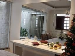 Painéis de espelhos / Espelhos para ambientes / Cobertura de móveis com espelhos