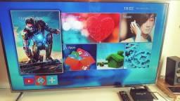 tv box ou tv smart