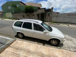 Corsa Wagon 1.6 1997