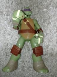 Tartaruga Ninja michelangelo