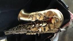 Vendo Saxofone