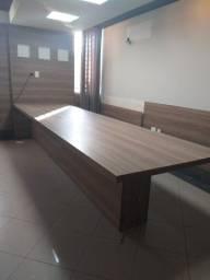 Móveis Escritório - Mesa escritório - Armário Escritório