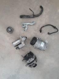 compressor de Ar gol g8 1.6