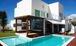 Sobrado com 3 dormitórios à venda, 297 m² por R$ 1.100.000,00 - Outeiro São Francisco - Po