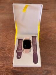 Relógio smartwatch iwo 11 40mm
