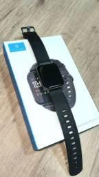 Smartwatch Haylou Sl02