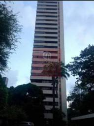 EDF SANTANA PARQUE