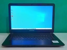Notebook Core I3+4GB+SSD Ótimo Estado até 12x Sem Juros