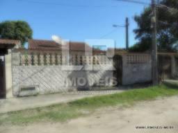 Casa independente com 2 quartos e quintal amplo no Sopotó, *ID: S-06