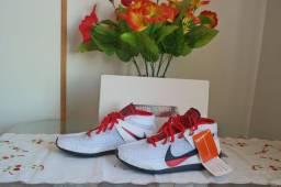 Tênis Nike Kevin Durante (KD) - Número 48