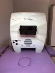 Derma scan