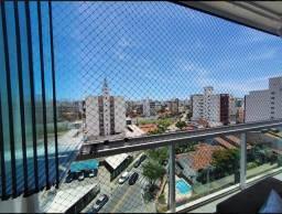 Alugo Apartamento 4/3 quartos, 1 suite, Jardim Camburi