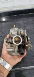 Carburador burgman 125cc 2009