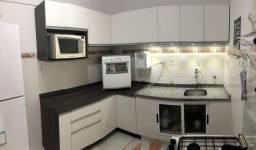 Conjunto de armários de Cozinha